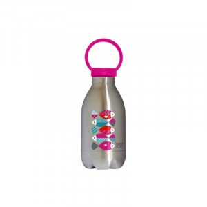 Anti moustique bébé bio - Apad'Pik huile protectrice - Néobulle