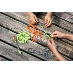 Kit pour apprendre les noeuds - Terra Kids de Haba