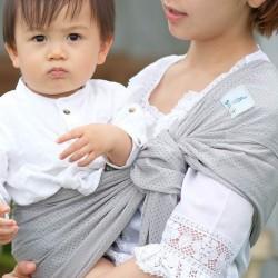 Echarpe sling Sukkiri
