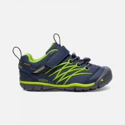 Keen Chandler CNX Imperméable - du 24 au 32
