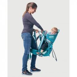 Kid Comfort Active SL - Spécial femme
