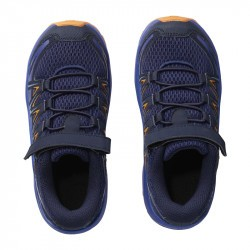 Chaussure de randonnée enfant Salomon - XA PRO 3D Junior