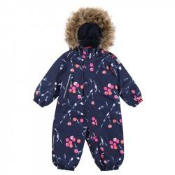 Combinaison bébé pour neige et ski - Louna - REIMA