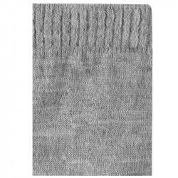 Chaussettes en laine bébé et enfant - Warm Woolmix - REIMA - Du 22 au 33