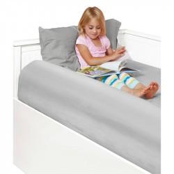 Barrière de lit gonflable - The Shrunks