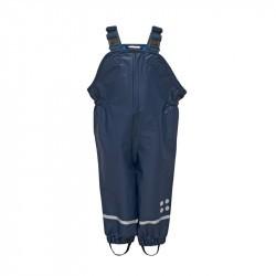 Pantalon de pluie garçon Lego - Marine