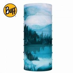 Buff enfant - Anti UV - Lake Turquoise