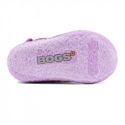 Bottes Bogs bébé - taille 20 au 25 - Northwest - Purple Multi