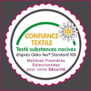 Coquette, Miss Pays de Savoie - Contes Alpins dès 6 ans