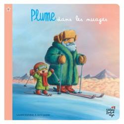 Les fantômes de Chambéry - Contes Alpins - Dès 6 ans