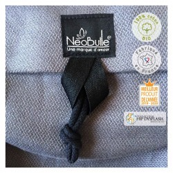 Néobulle Néo V2 - Galet