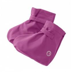 Chaussons de portage Softshell - Mamalila - Pink