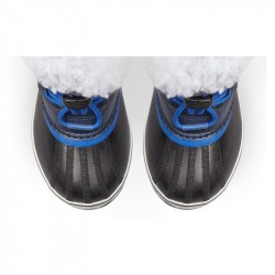 Botte de neige enfant Sorel Yoot Pac Nylon - Garçon