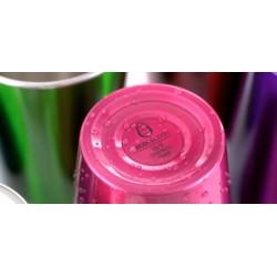 Doudoune garcon - Columbia Powder Lite