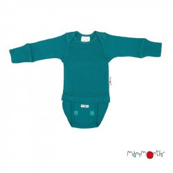 Buga Set Columbia enfant
