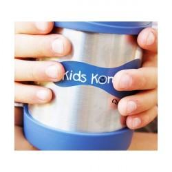 Boite à repas isotherme Kids Konserve