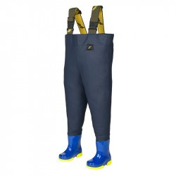Waders enfant - Goodyear Kidsplay - Sailorman