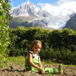 Salopette imperméable enfant - GoodYear KidsPlay - Croco