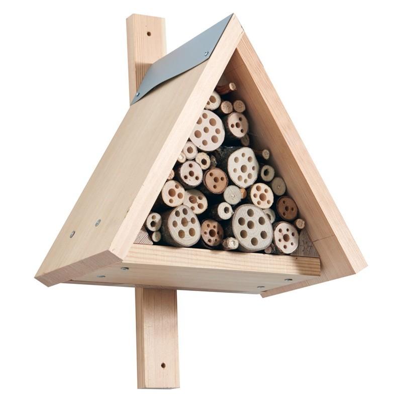Maison à insectes - Terra Kids de Haba