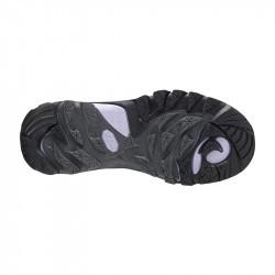 Kimberfeel kangri chaussure randonnée enfant