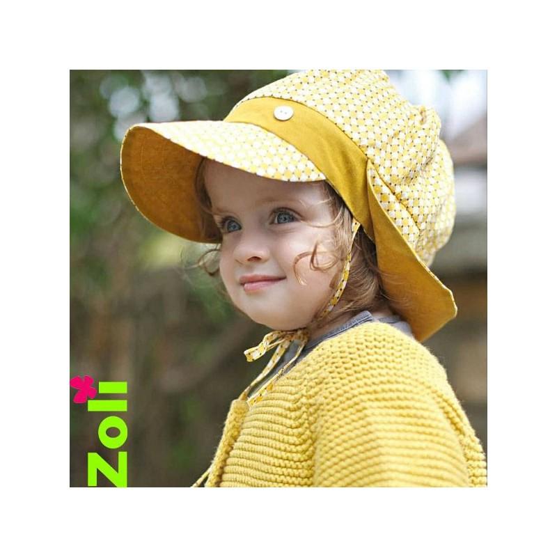Sac à dos bébé 1 à 3 ans - Affenzahn - Petits Amis