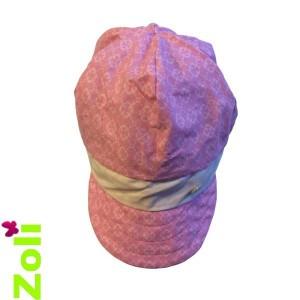 Ergobag Prime cartable sac à dos cp ce1