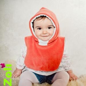Botte neige enfant Sorel Yoot Pac Nylon - Fille