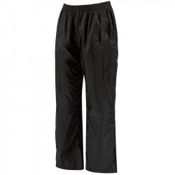 Pantalon de pluie Regatta Pack it Overtrousers