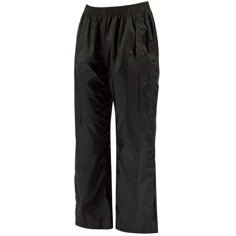 Pantalon de pluie Regatta Pack it Overtrousers
