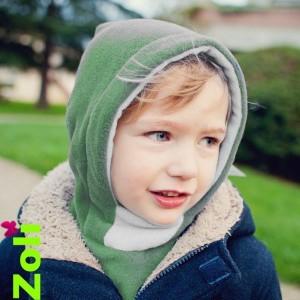 Salopette de ski enfant Lego - Garçon - 2-3 ans - Bleu Marine