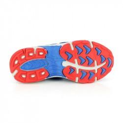 Chaussure multisport enfant - Kimberfeel - Rimo