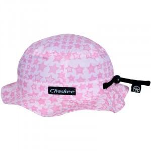 Tour de cou enfant - Buff - Butterfly pink