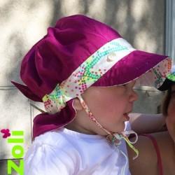 Croozer kid for 1 - remorque vélo enfant
