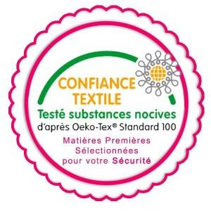 TROTTINETTE Micro Maxi Deluxe