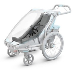 Hamac Thule pour remorque vélo bébé - Infant Sling Thule