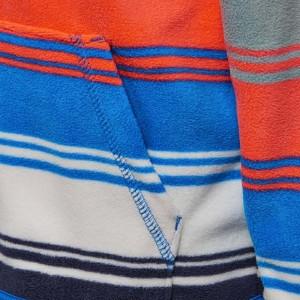 Body en laine merinos - Manches longues et jambes longues- Légo