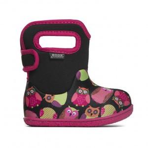Burton Mini Grom - Boots Snowboard Enfant