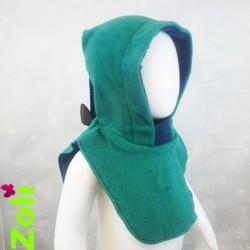 Masque ski enfant - Cébé Bionic - 5 ans/8 ans