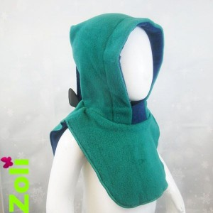 Masque enfant pour skier - Cebe Bionic