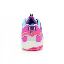 Chaussure multisport enfant - Kimberfeel - Rimo - Fin de Série