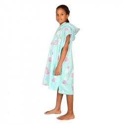 Poncho Enfant (5-12 ans) - After Essentials