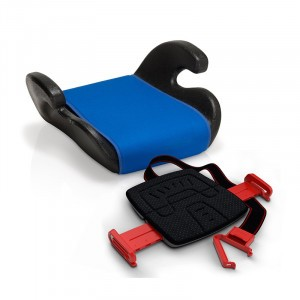 Salopette de ski enfant Lego - Fille