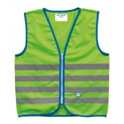 Gilet de sécurité enfant - Wowow Fun Jacket -