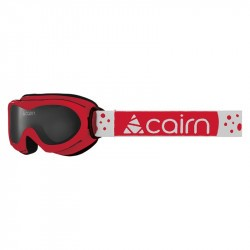 Masque ski BUG - 0 à 3 ans - Cairn
