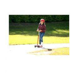 Trottinette Micro Maxi Deluxe - 5 ans à 12 ans
