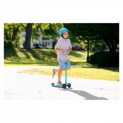 Milo Jkt - à partir de 6 ans - Camel - Picture Organic Clothing