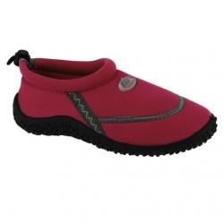 Chaussure aquatique enfant - Vero Elementerre