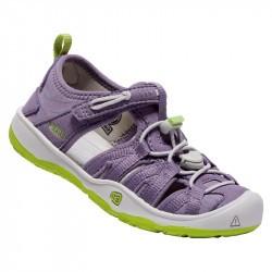 Sandales de marche fille - Keen Moxie