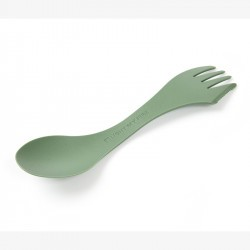 Spork Original BIO - Light My Fire