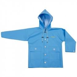 Sous-vêtements laine enfant Légo - Bas